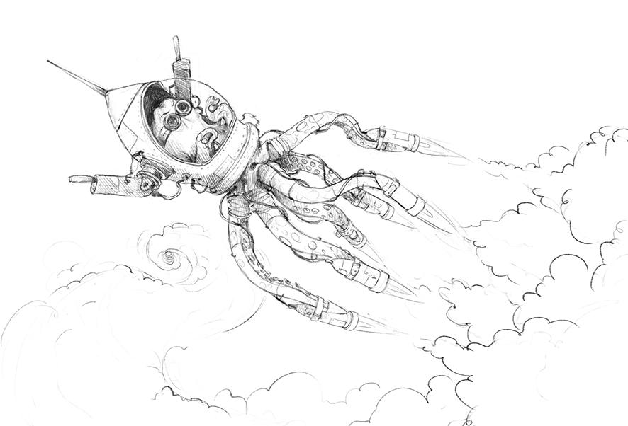 Aviator_1