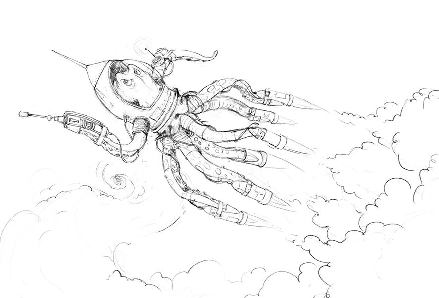 Aviator_1b